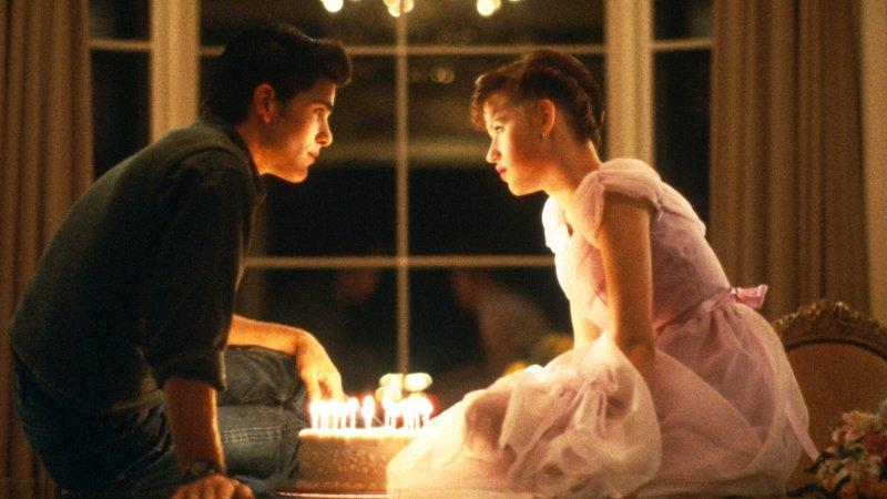 Sixteen Candles4