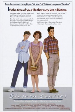 Sixteen Candles_poster