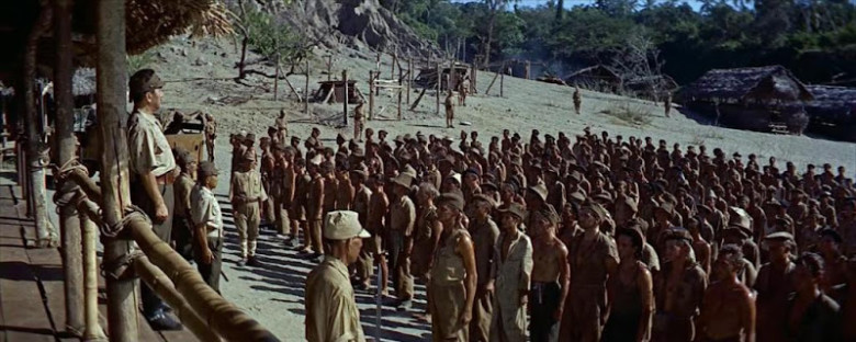 The Bridge On The River Kwai-14