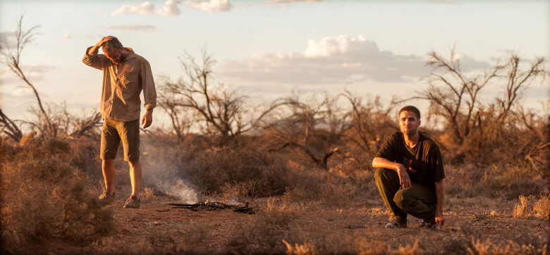 the-rover-guy-pearce-robert-pattinson-2