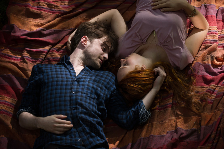 horns-image-daniel-radcliffe-juno-temple
