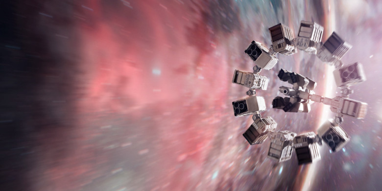 o-INTERSTELLAR-TV-SPOTS-facebook