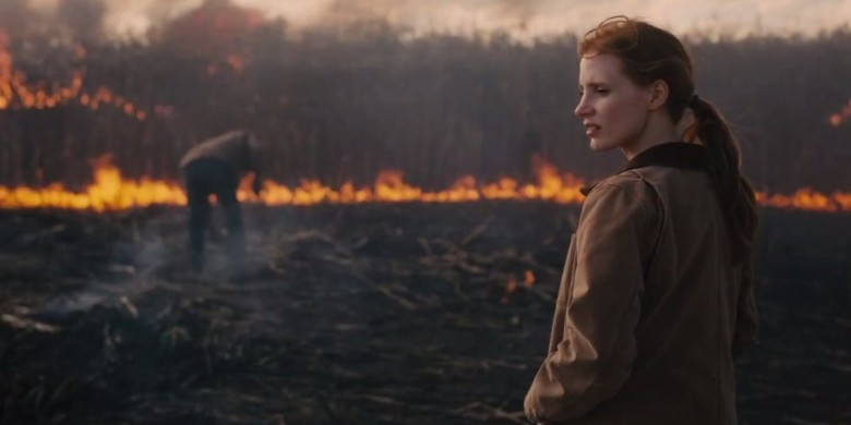 o-jessica-chastain-interstellar-facebook-christopher-nolan-s-interstellar-aliens-wormholes-or-what