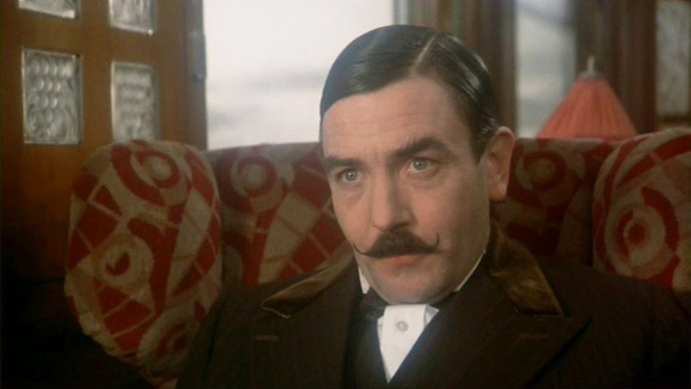 Albert-Finney-Murder-on-the-Orient-Express-1974