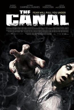 kanal-poster