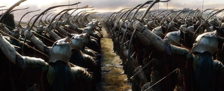 The-Hobbit-The-Battle-of-the-Five-Armies-still-06