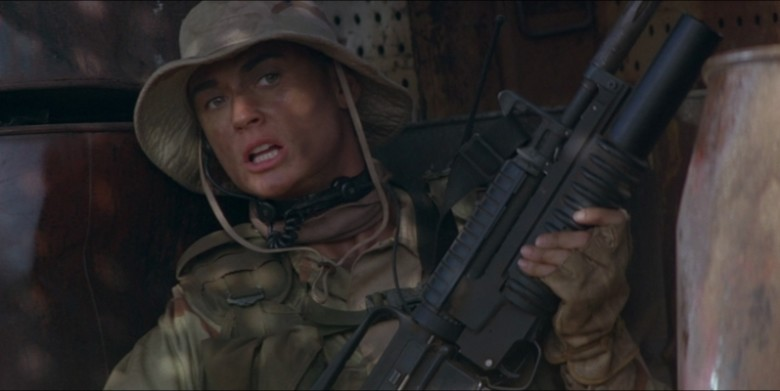936full-g.i.-jane-screenshot