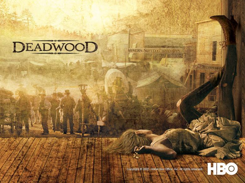 Deadwood-deadwood-11899196-1024-768