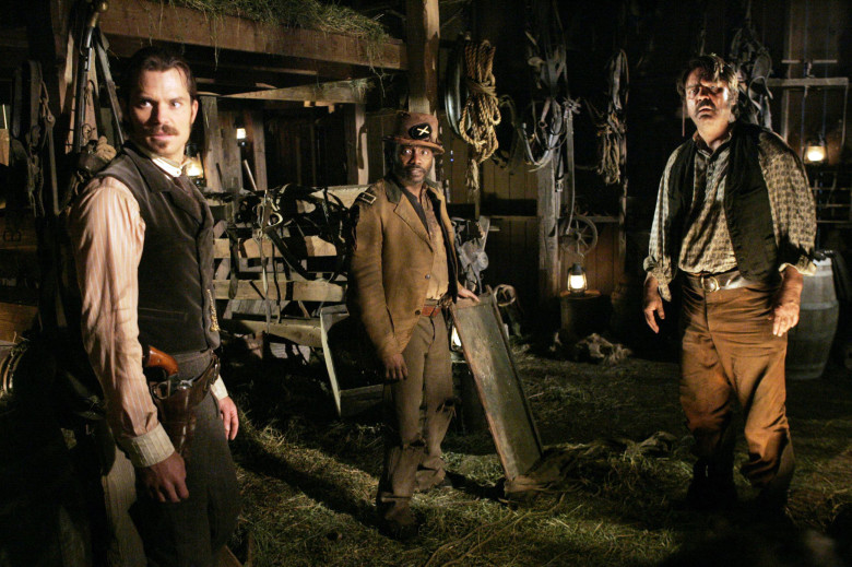 Deadwood-Hbo-Western-Drama-Television-Pictures-For-Desktop