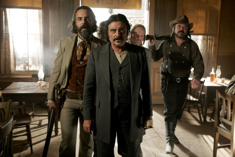 Deadwood_3x11_Still_008