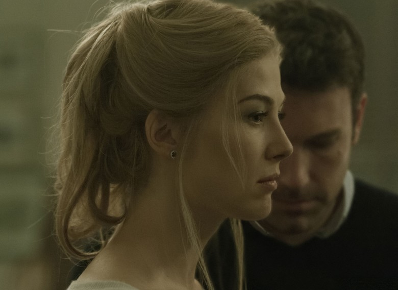 gone_girl_review_1-0