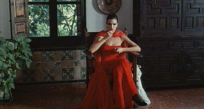 movie-matador-pedro-almodovar-1986-www.lylybye.blogspot.com_44