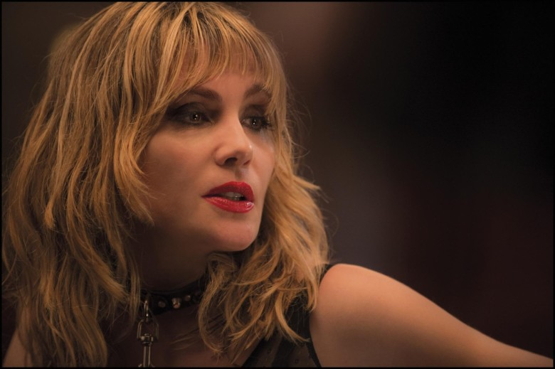 still-of-emmanuelle-seigner-in-la-vénus-à-la-fourrure-2013-large-picture