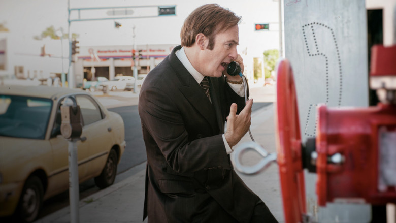better-call-saul-episode-103-pre-jimmy-odenkirk-980