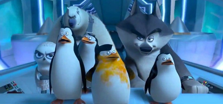 Penguins-of-Madagascar-International-Trailer-2