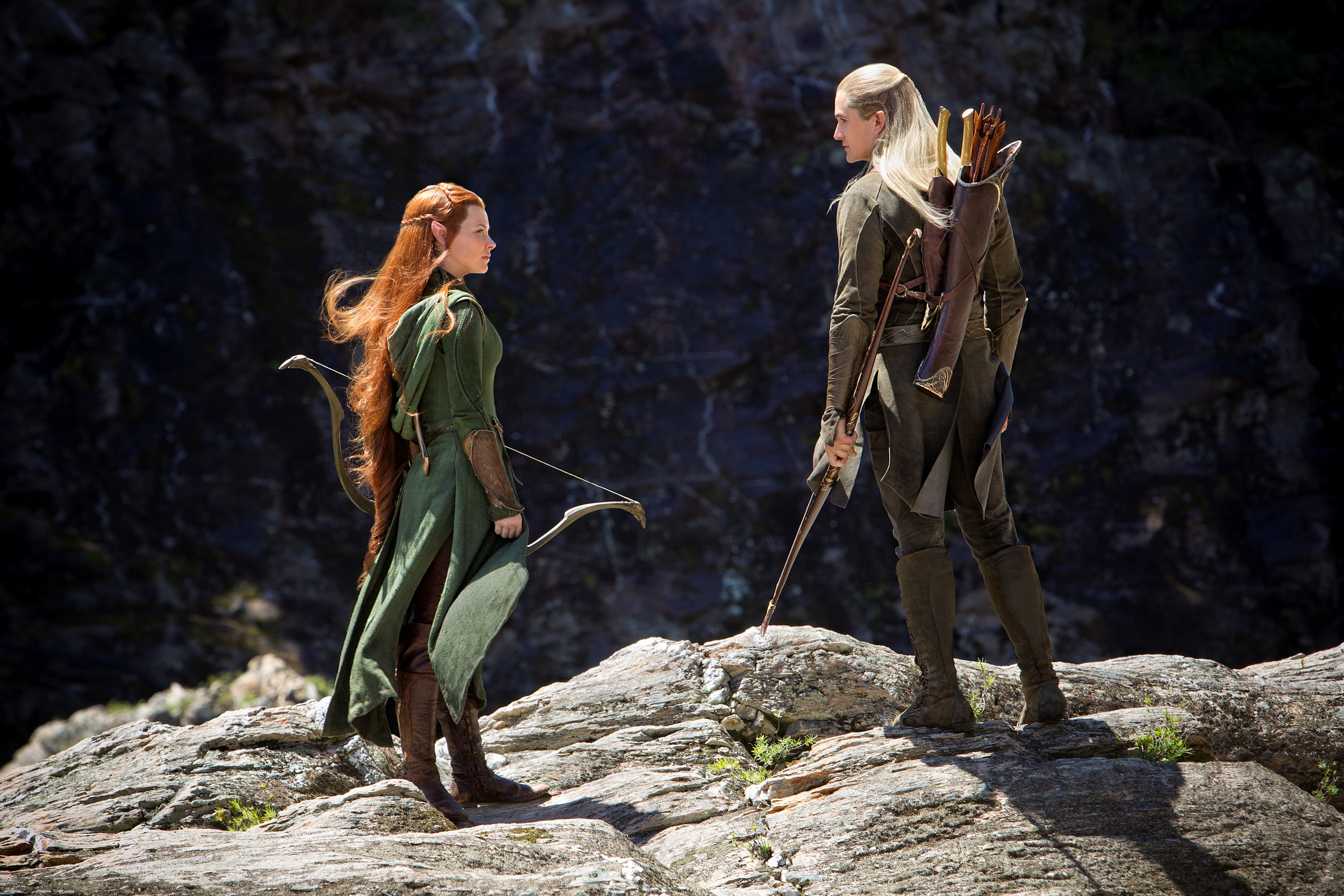 The-Hobbit-TDOS-032-Tauriel-Legolas