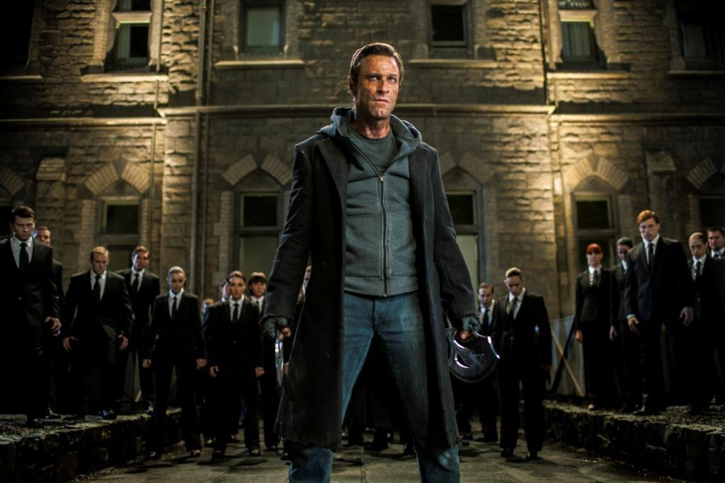 Ja-Frankenstein-10