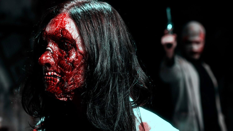Bombshell-Bloodbath-Brett-Mullen-Still-Zombie