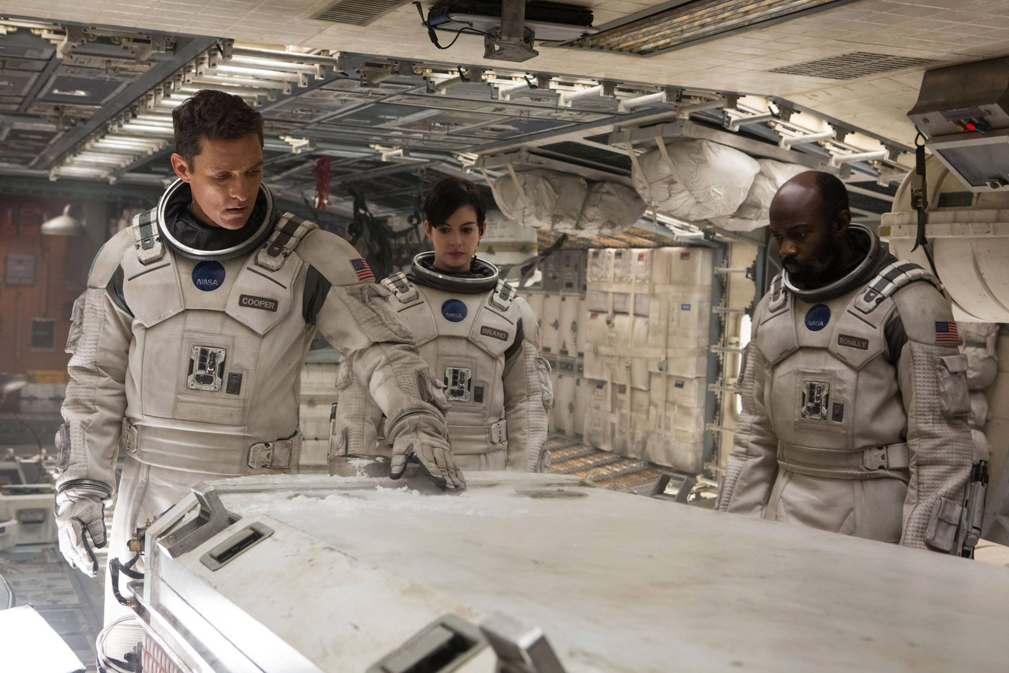 interstellar-has-over-an-hour-of-imax-footage