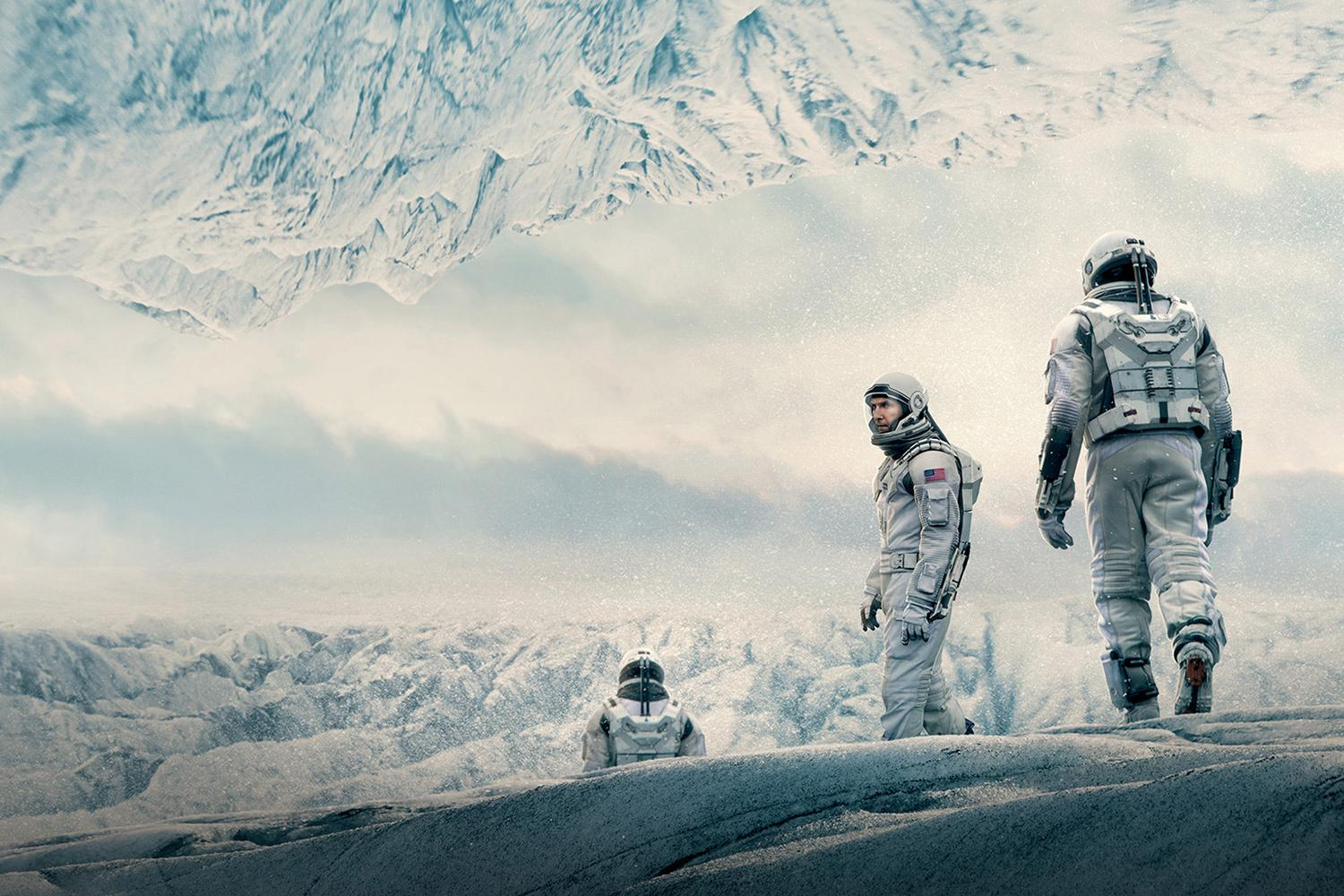 Interstellar-movie-still-015