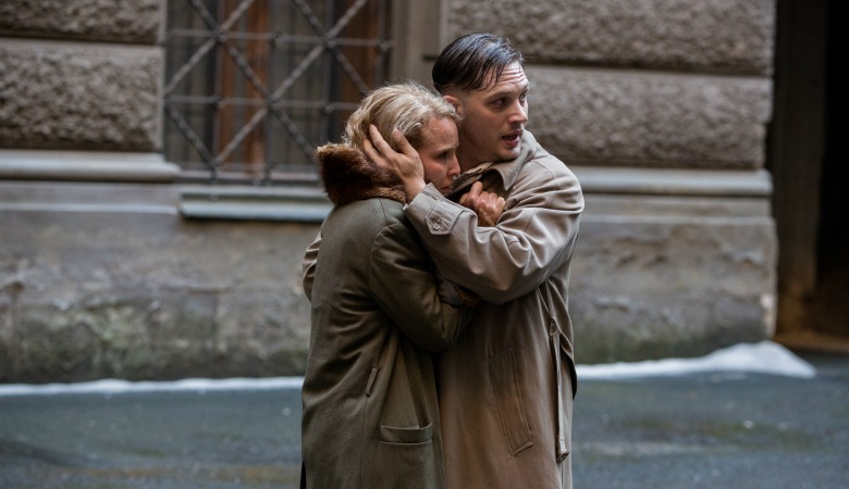Child 44 Publicity Still CH44_D45-13005.CR2
