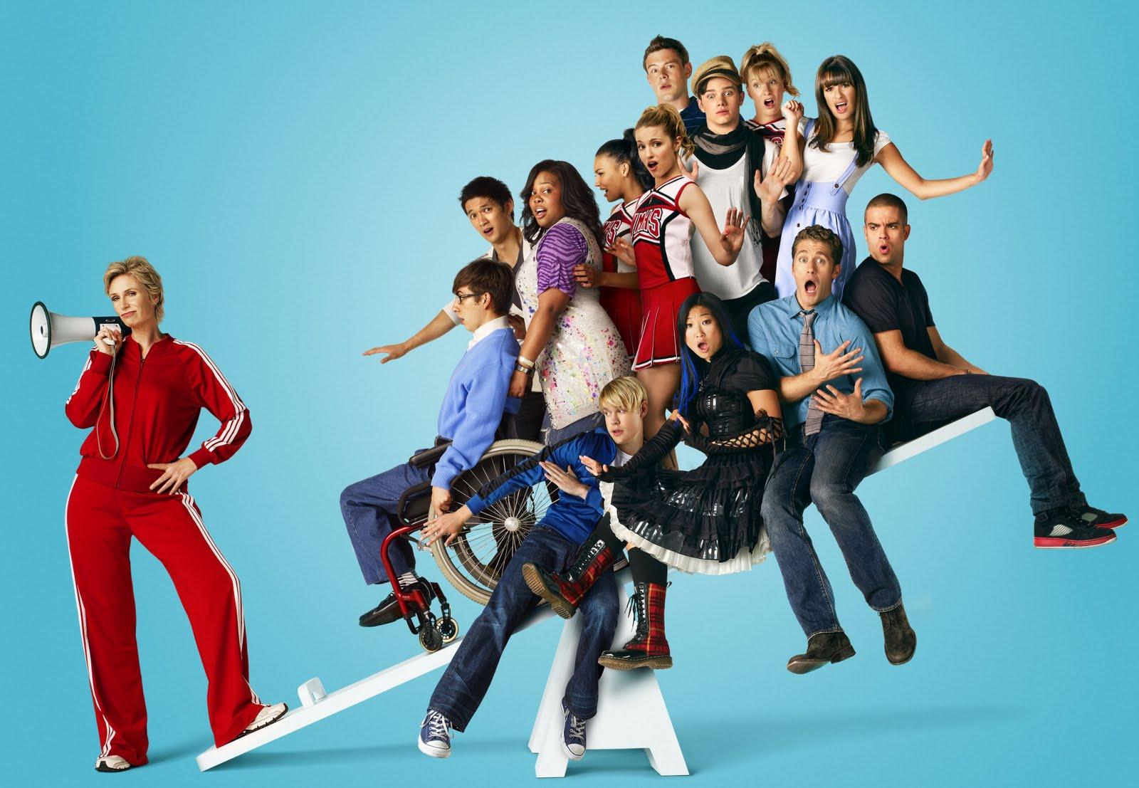 Glee-season-2-images-funtvshow