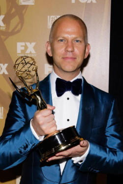 Fox's 62nd Annual Emmy Award Nominees Celebration