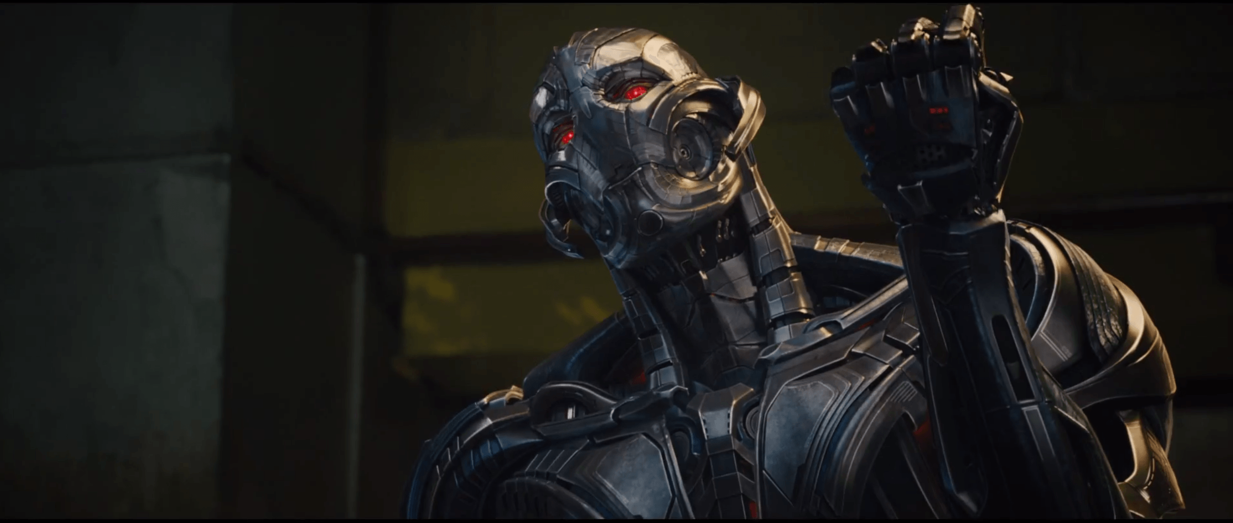 Avengers-Age-of-Ultron-Ultron