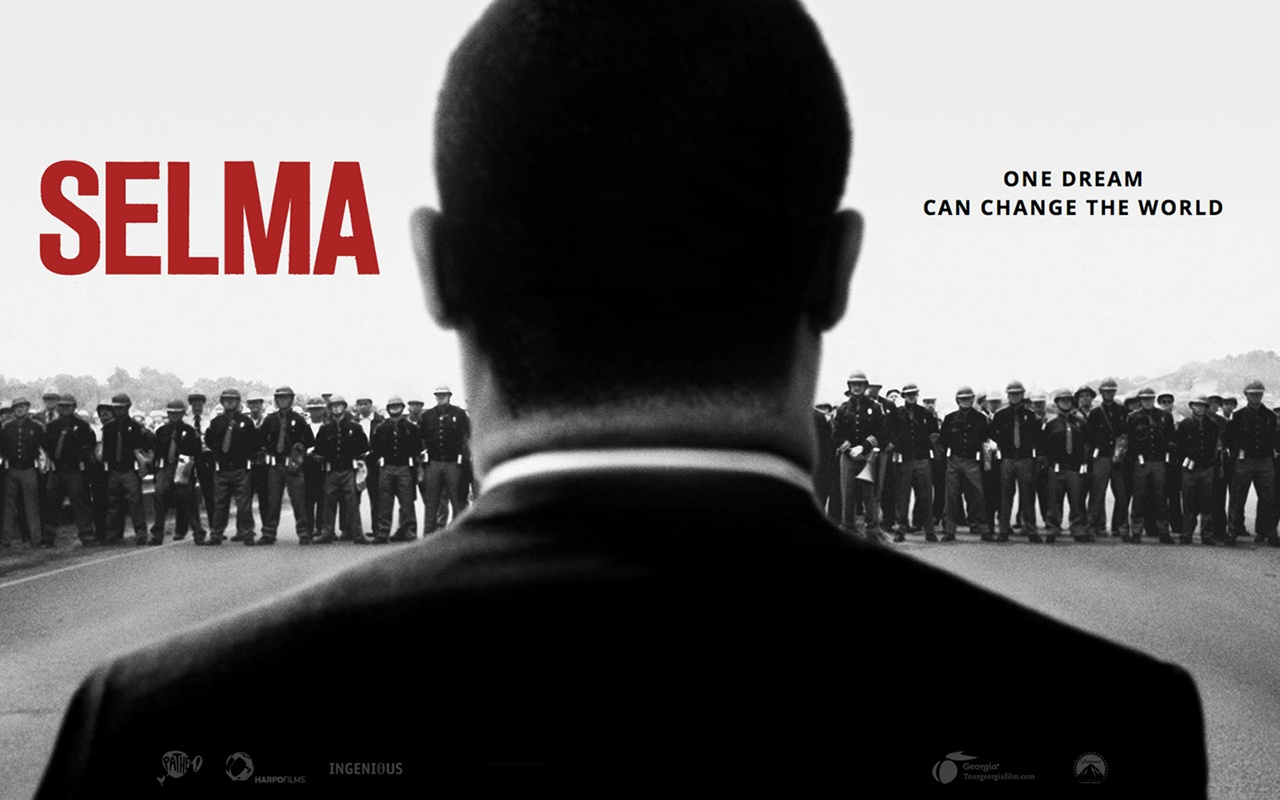 selma-movie-hd-wallpapers
