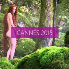 TALE OF TALES – prosto z Cannes 2015