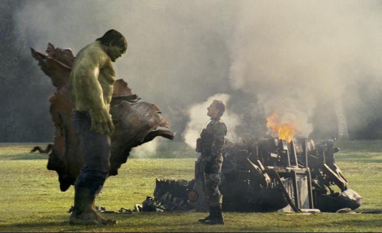the-incredible-hulk-2008-stills-the-incredible-hulk-1195269_1500_916