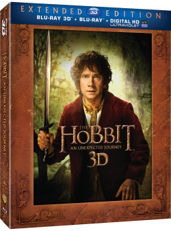 hobbitextendedbluraylarge-1375276433