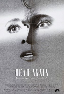 dead_again_xlg