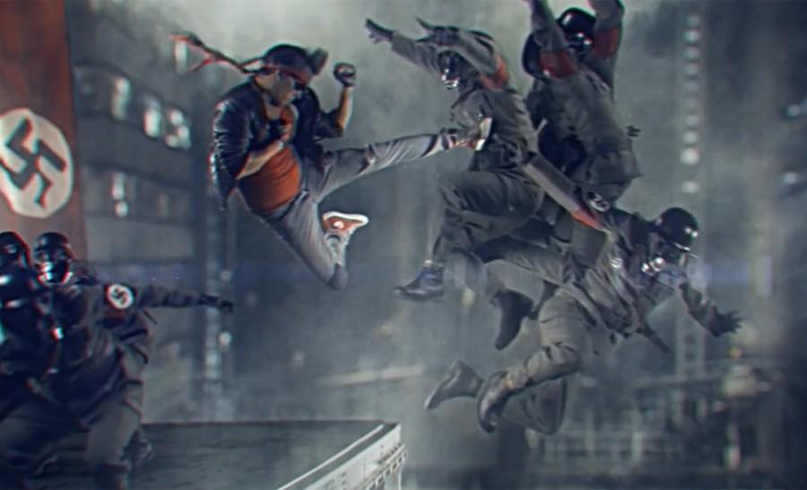 Kung-Fury-kicks