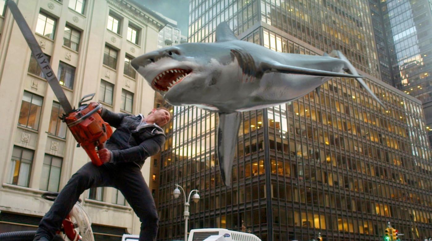 la-et-st-sharknado-3-oh-hell-no-premiere-date-20150318