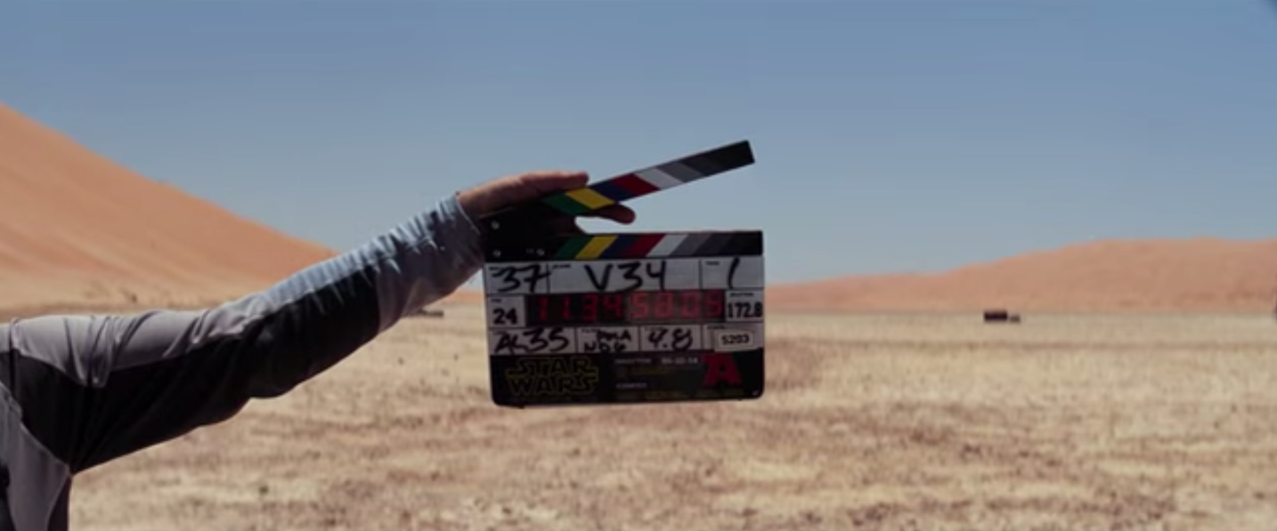 star-wars-the-force-awakens-behind-the-scenes-screengrab-image-1