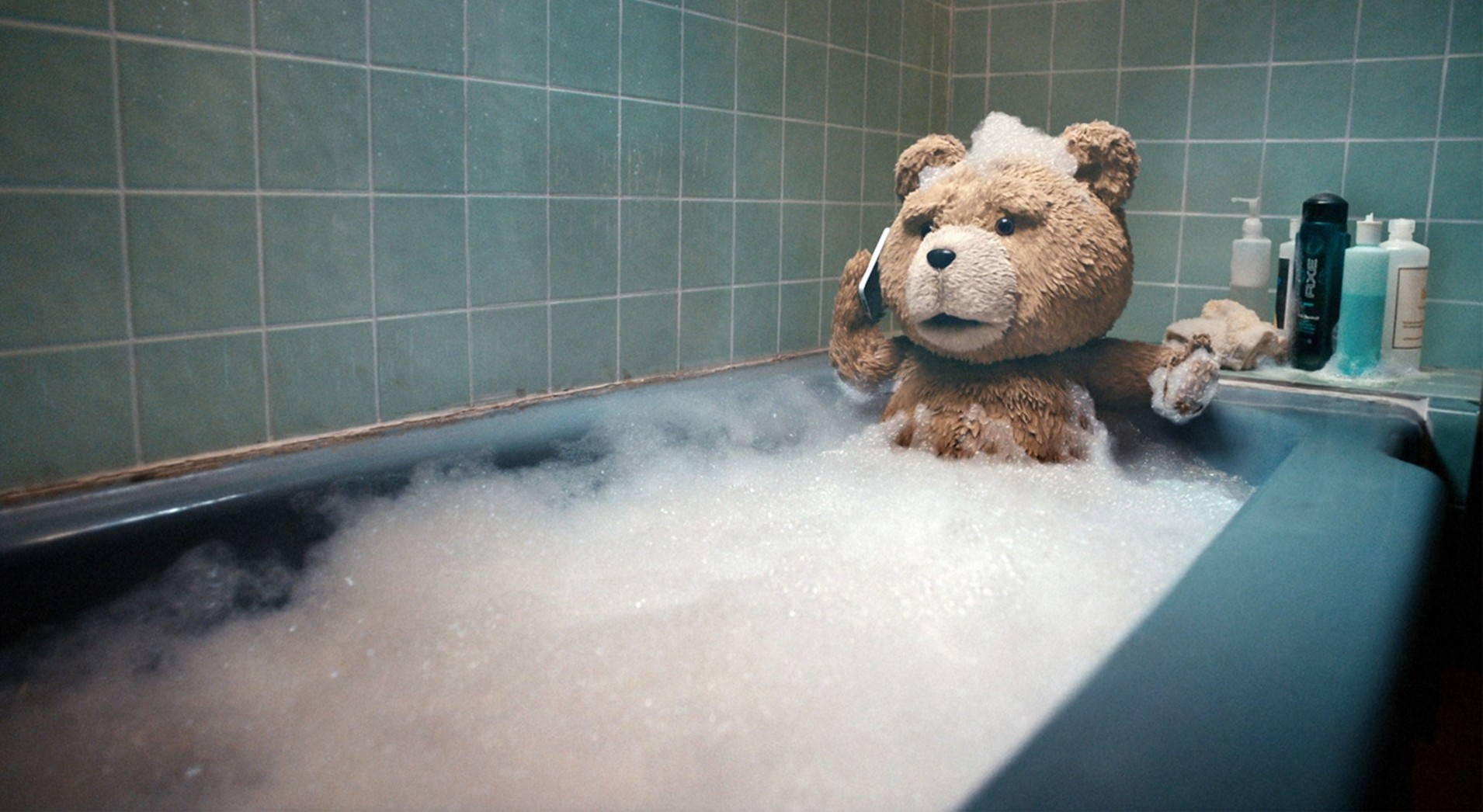 Ted-2-Movie-2015