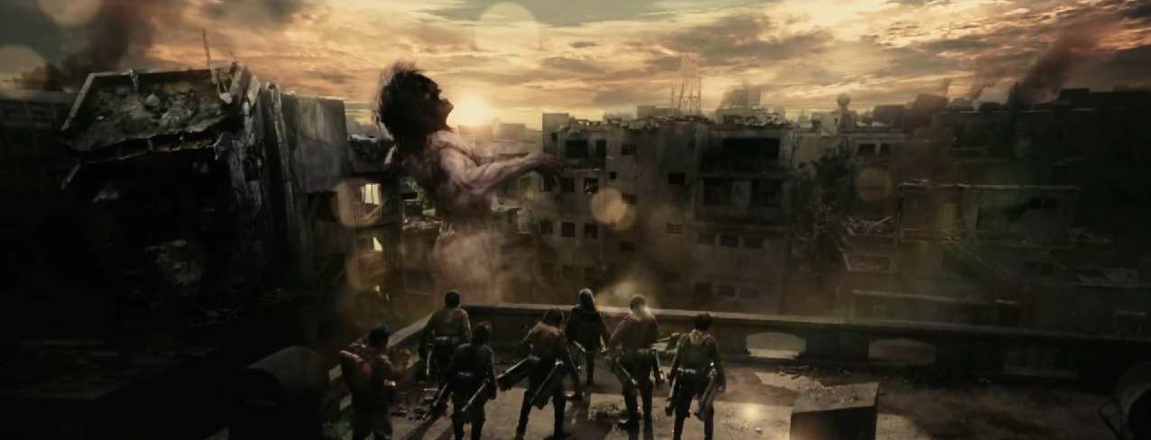 Attack-on-Titan-Movie-Trailer