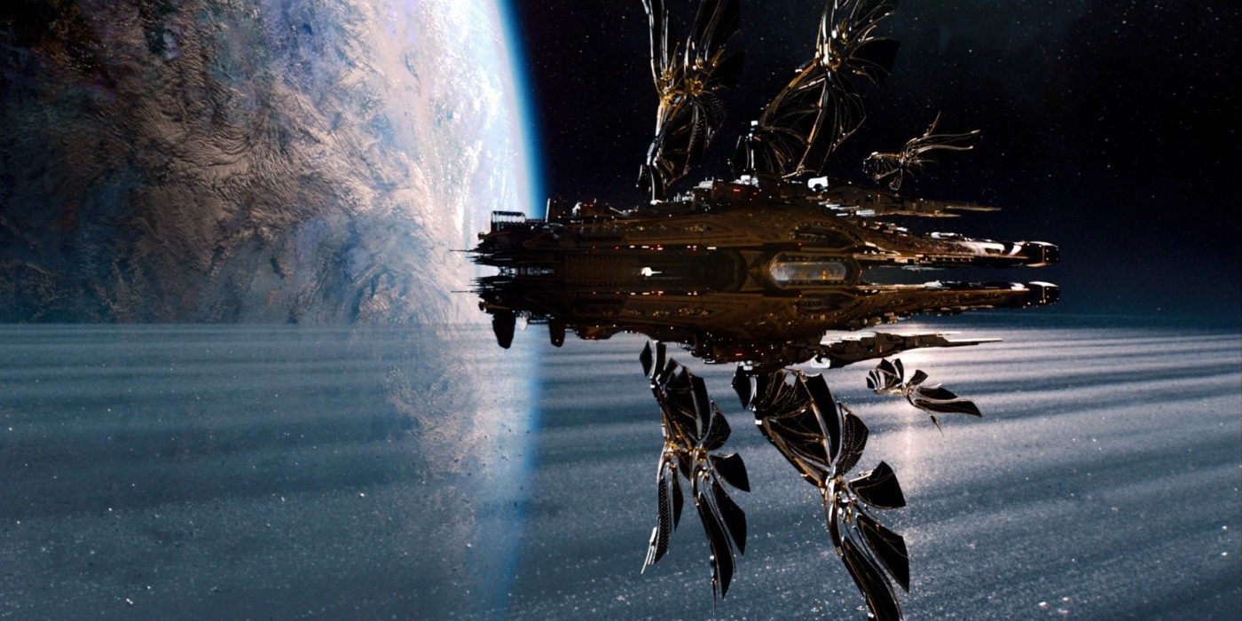 jupiter-ascending-ship