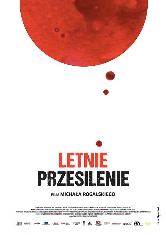 Letnie-przesilenie-plakat-autorstwa-Anny-Pągowskiej