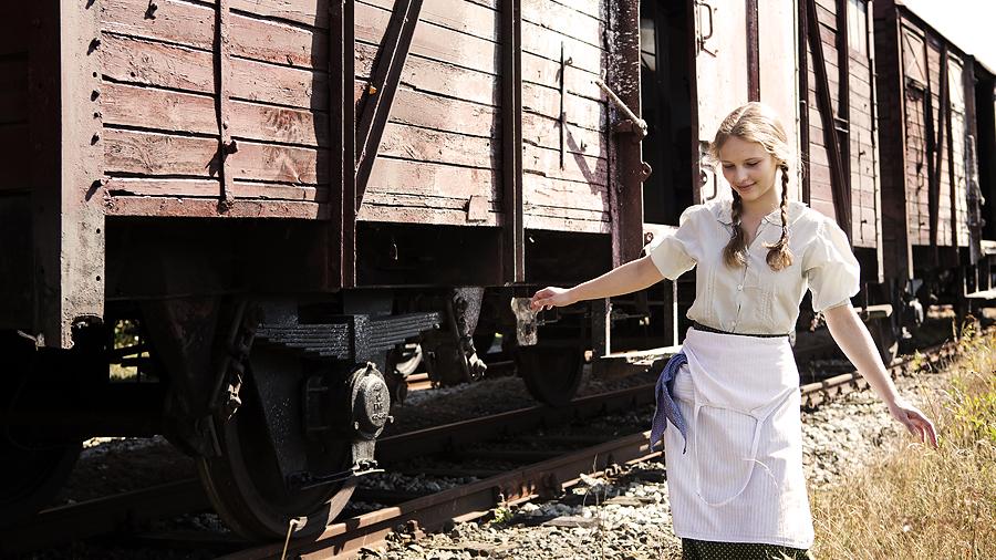 Letnie-przesilenie-Urszula-Bogucka_fot_Robert_Palka_Prasa_i_Film