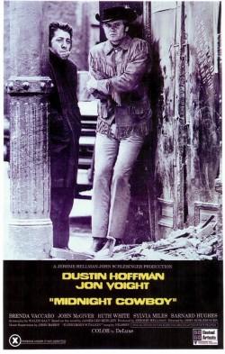 midnight-cowboy-movie-poster-1969-1020142677