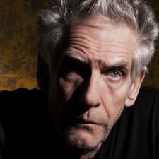 DŁUGIE ŻYCIE DLA NOWEGO CIAŁA. Szkic o Davidzie Cronenbergu (cz. 2)