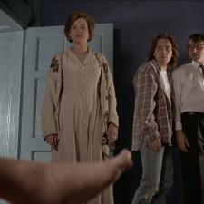 DANNY BOYLE I JEGO FILMY – Płytki grób (1994)