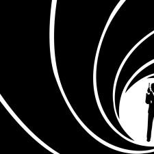 Bond jak marzenie