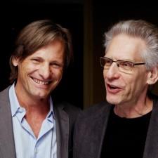 DŁUGIE ŻYCIE DLA NOWEGO CIAŁA. Szkic o Davidzie Cronenbergu (cz. 4)
