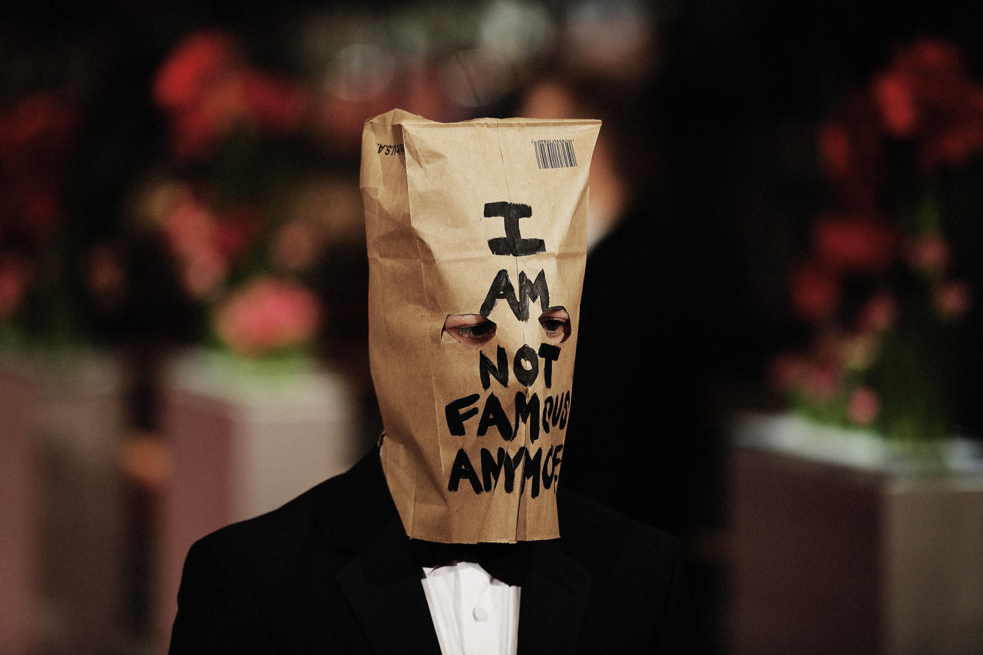 la-et-cm-shia-labeouf-stages-art-installation--001