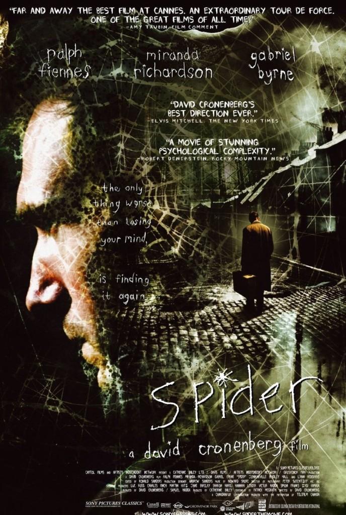 spider-2002
