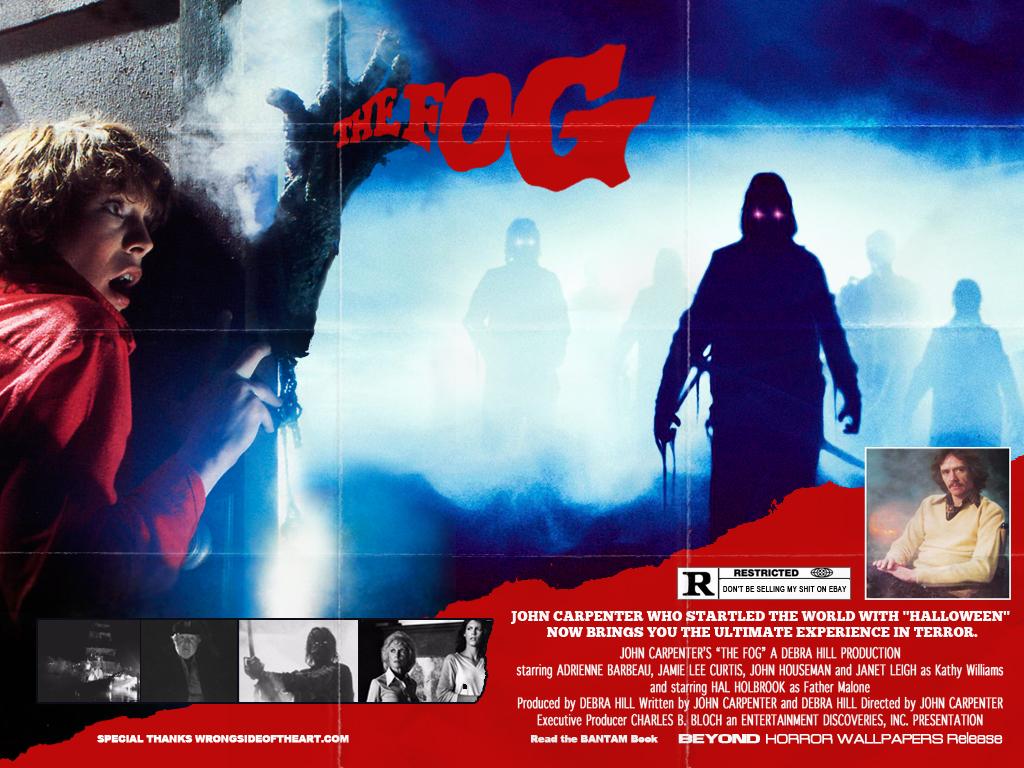 the-fog-horror-movies-25759333-1024-768