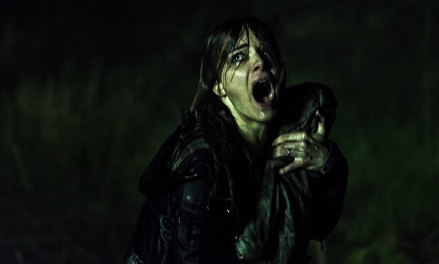 the-hallow-2015-horror-movie-news-4